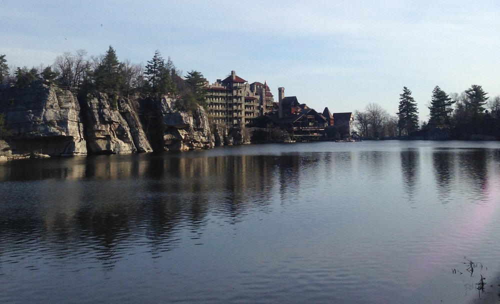 Mohonk Mountain House crop.jpg