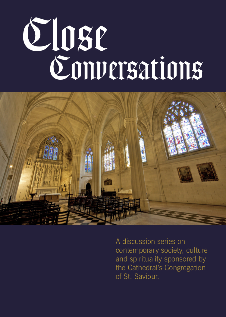 STJ_Congregation-Speaker-Series-card_5x7_180822_R4.jpg