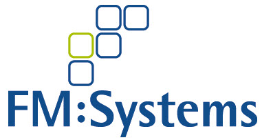 FM systems.jpg