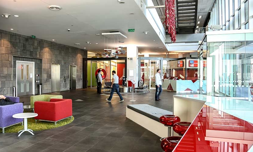 vodafone NZ foyer.jpg