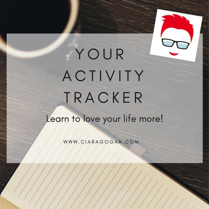 Activity_Tracker.jpg