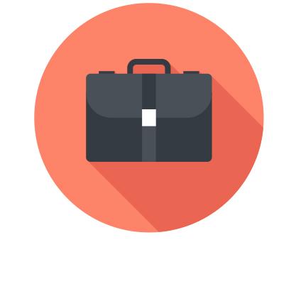 Icon_5.jpg