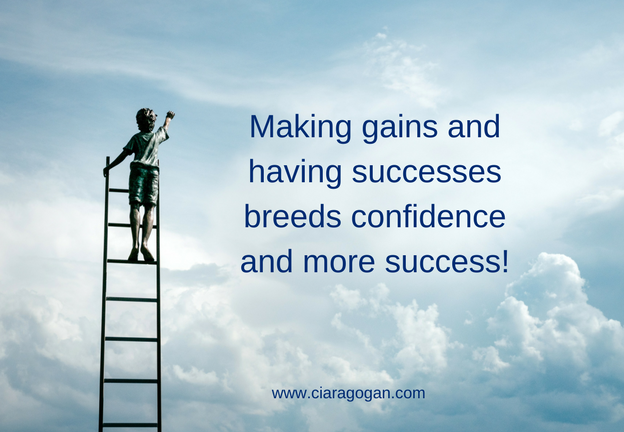 Making gains and having successes breeds confidence and more success!.png