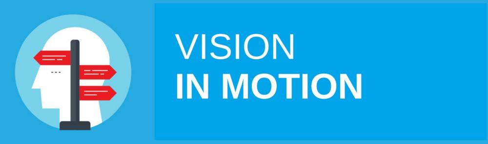 VISIONIN MOTION.png