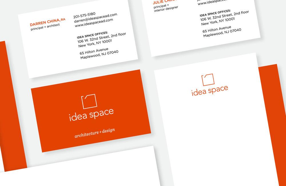 IdeaSpace_7LayerStudio 2.jpg