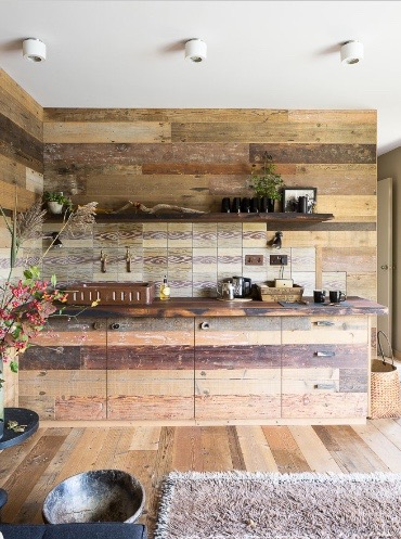 Cotswold reclaimed timber kitchen.jpg