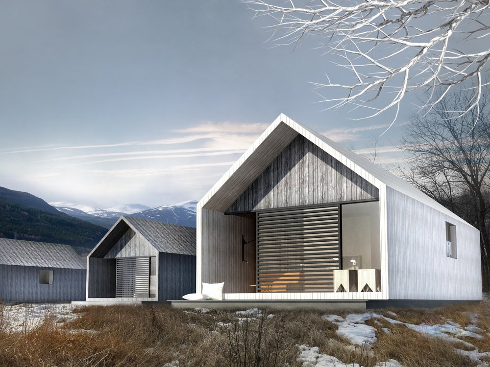 Scottish Pavilion Exterior .jpg