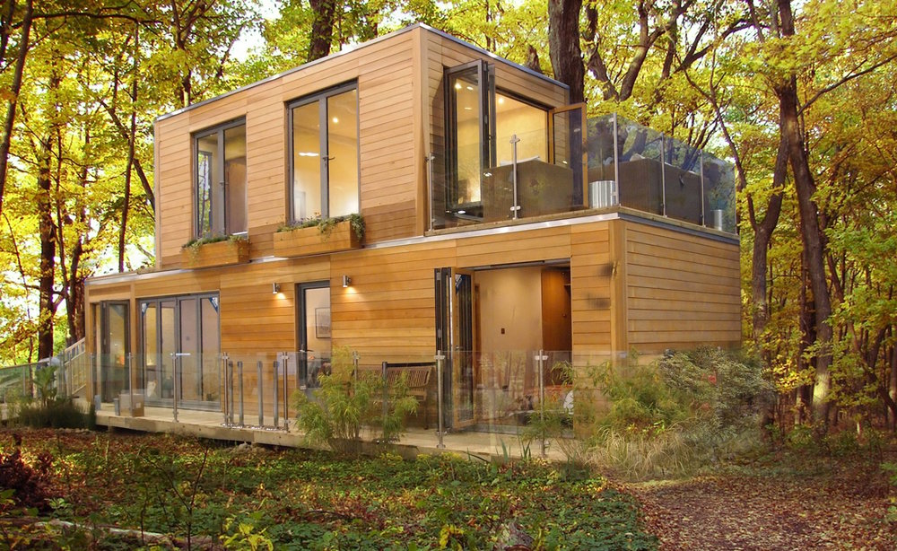 Grand Designs Woodland Home.jpg