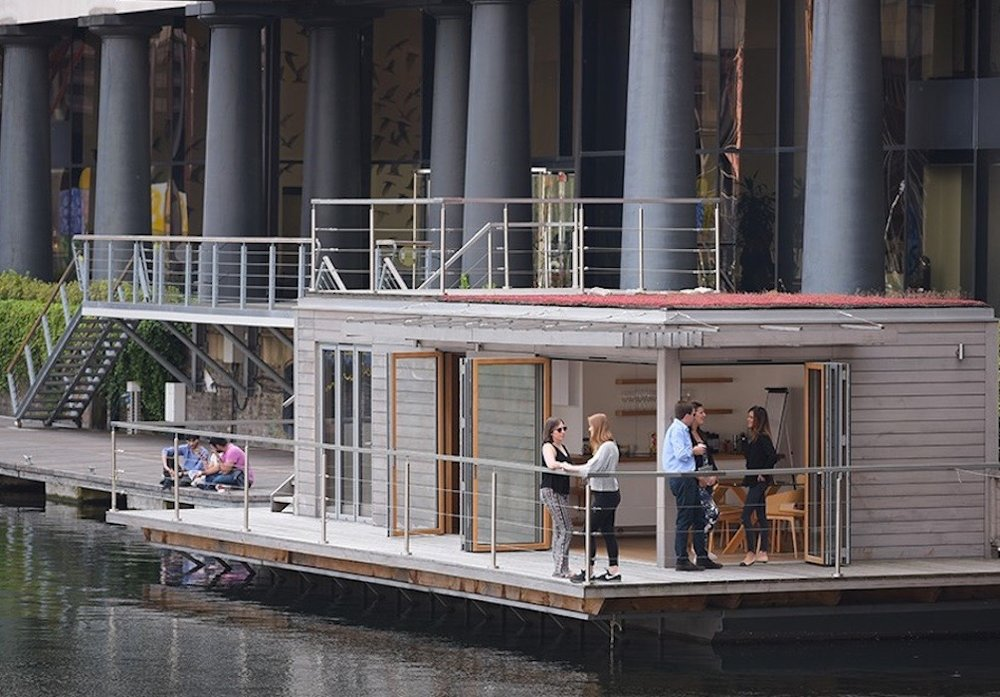 Floating Creative Hub St Katharine Docks.jpg
