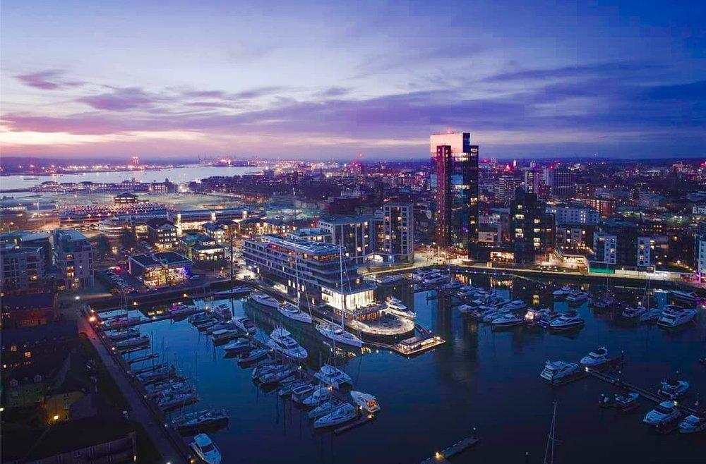Ocean Village and Docks.jpg