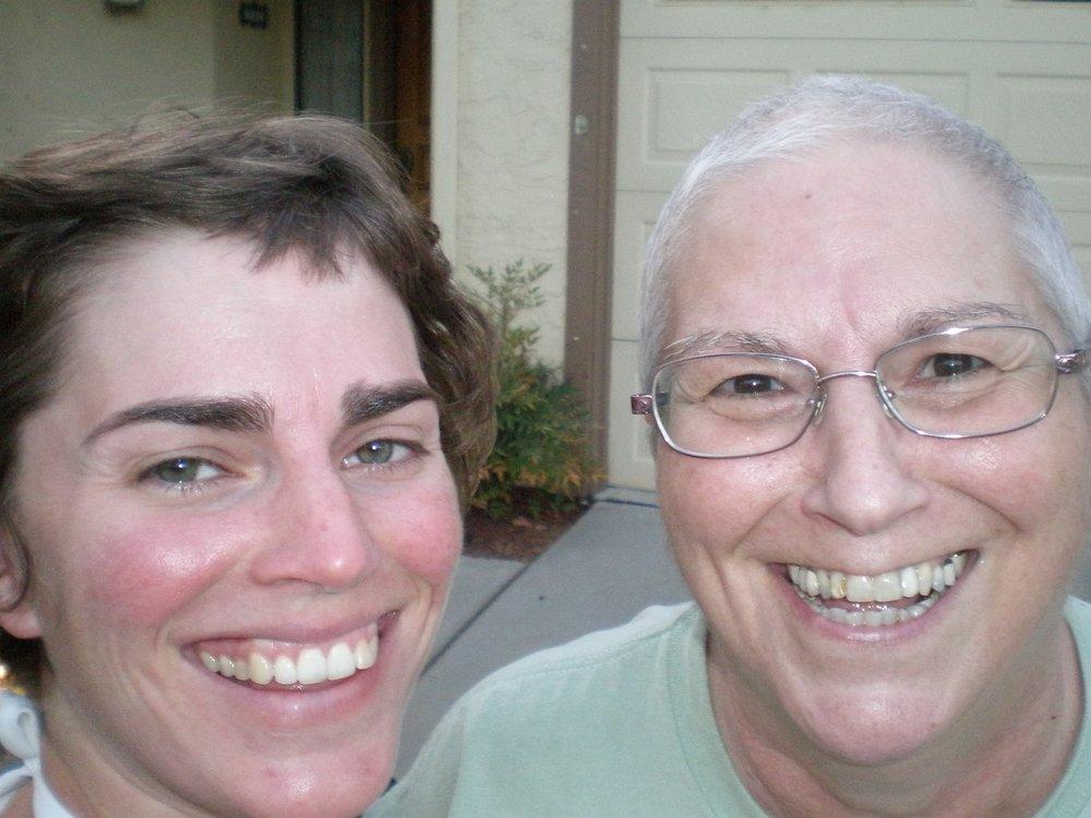 Tori P and mom- testimonia.JPG