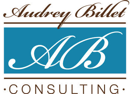 Audrey Billet Organizing Services