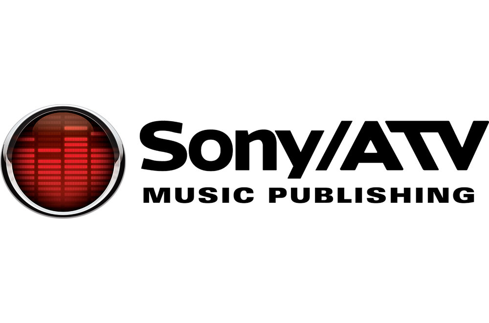 sony-atv-logo-2016-billboard-1548.jpg