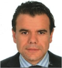 Michiel Hendricksz.png