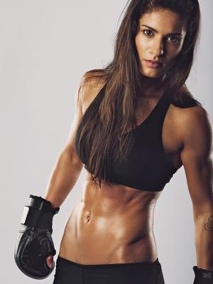 2-fitness-kickboxing-for-women-ma.jpg