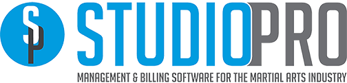 studiopro-logo-SMALL.png