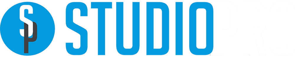 studiopro-logo-white.png
