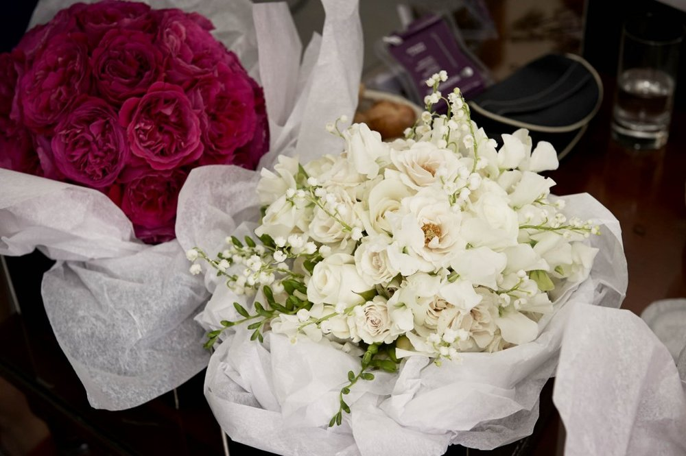 Bridal-bouquet.jpg