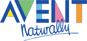 Avent_Naturally-logo-8C81842981-seeklogo.com.png