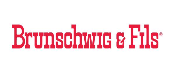 Brunschwig Fils.png