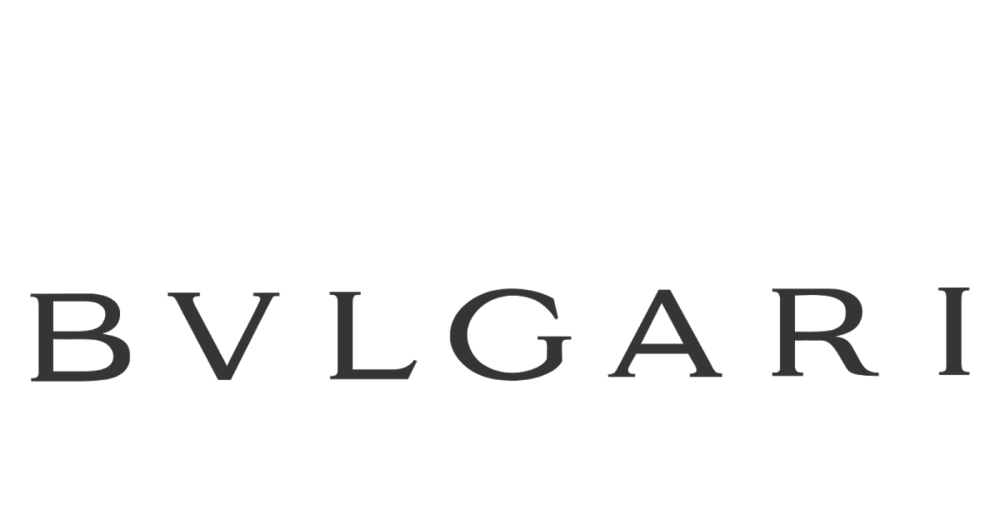 Bvlgari-logo-vector.png