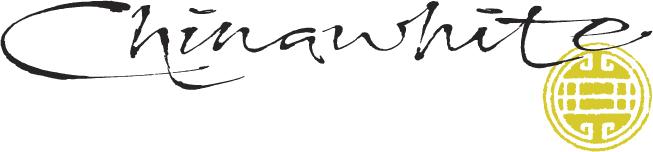 Chinawhite Logo 2 colour.jpg