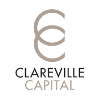 Clareville Capital Logo.png