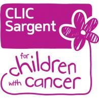 CLIC Sargent Logo.png