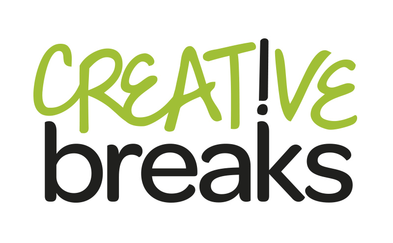 Creative-Breaks-Logo-Stacked.jpg