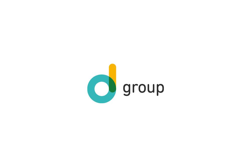 dgroup-1500.jpg