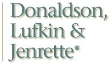 Donaldson Logo.png