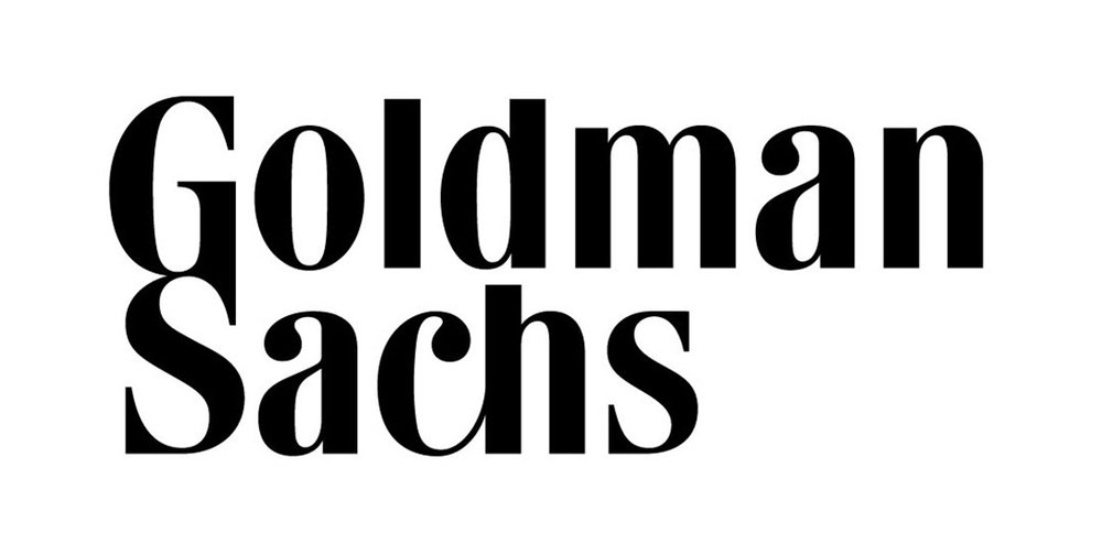 Font-Goldman-Sachs-Logo.jpg