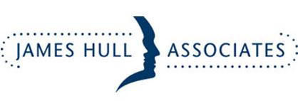 J D Hulll Associates.jpg