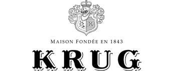 Krug Logo.jpg