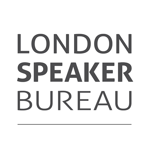 London Speaker Bureau Logo.png