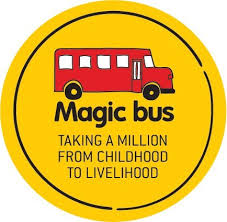Magic Bus Logo.jpg