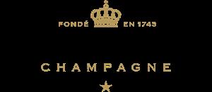 Moet Logo.png