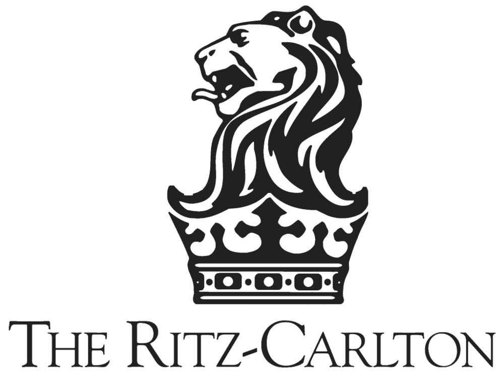 Ritz-Carlton-logo-and-wordmark-1024x768.png