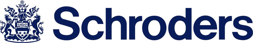 Schroder Logo.jpg
