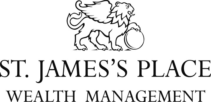 St James's Place Logo.jpg