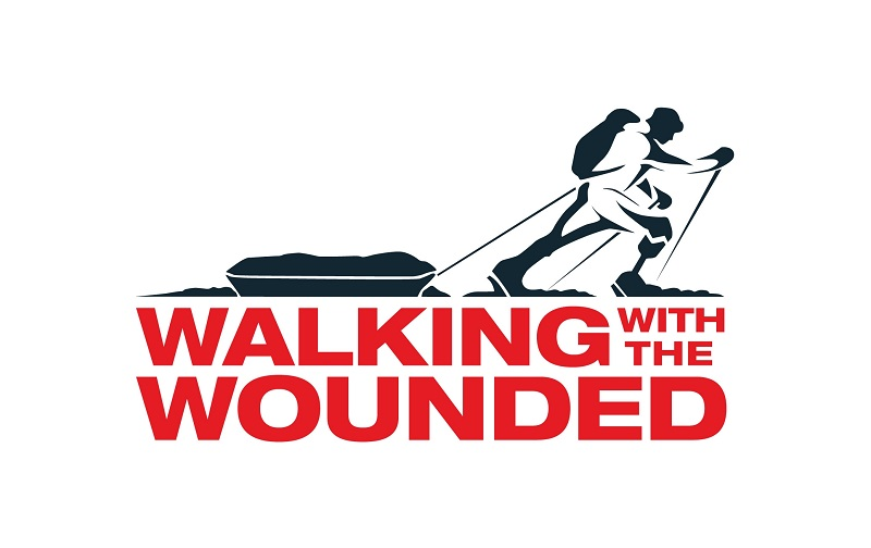 Walking with the Wounded.jpg