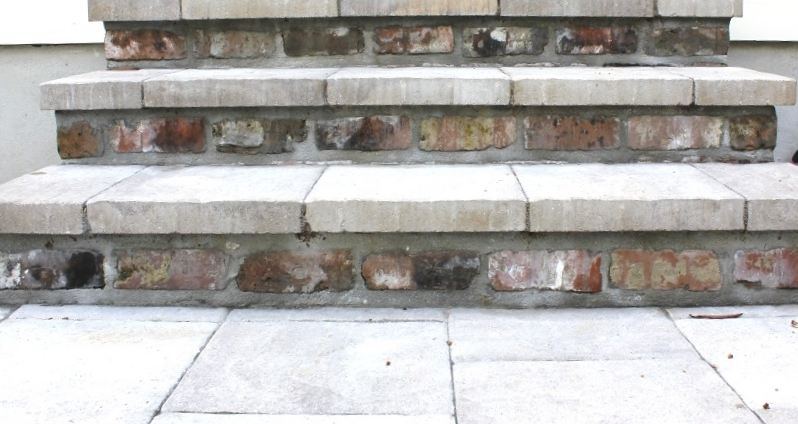 BrickPaverSteps.jpg