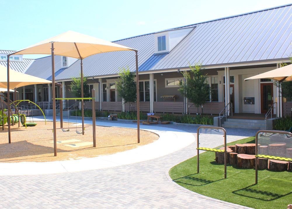 Newman_School_Outdoor_Landscaping.jpg