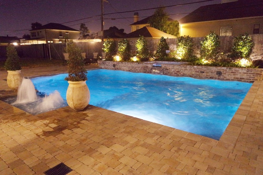 Pools- Landscaping-Decks-Fencing-Lighting.jpg
