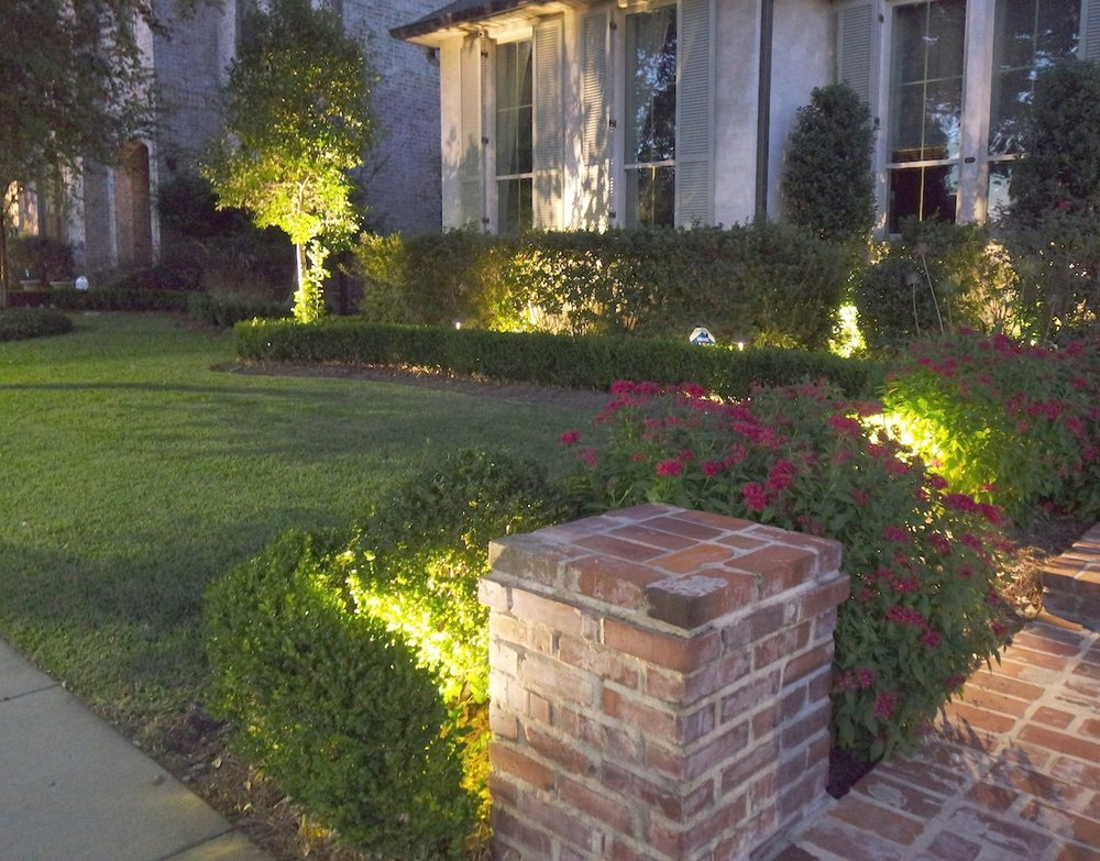 lighting-landscaping-new-orleans