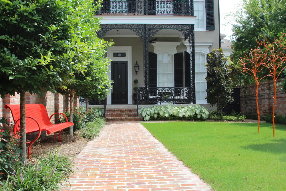Maintenance-Landscaping-New-Orleans