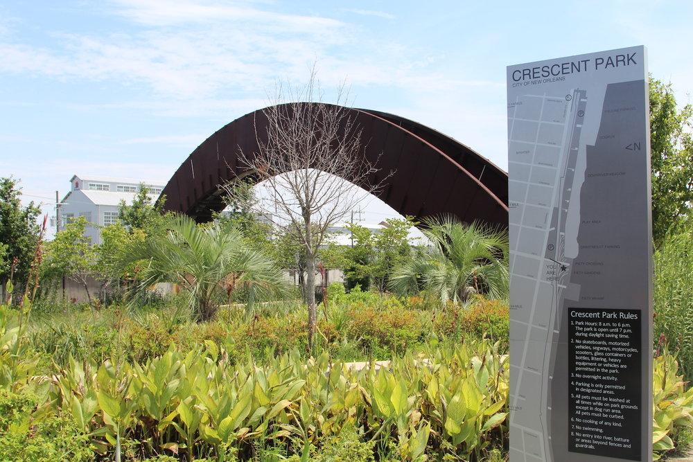 Web_Crescent_Park_Commercial_Landscaping.jpg