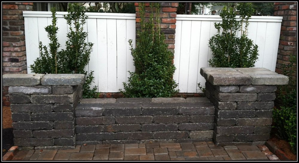 SittingWall1.jpg