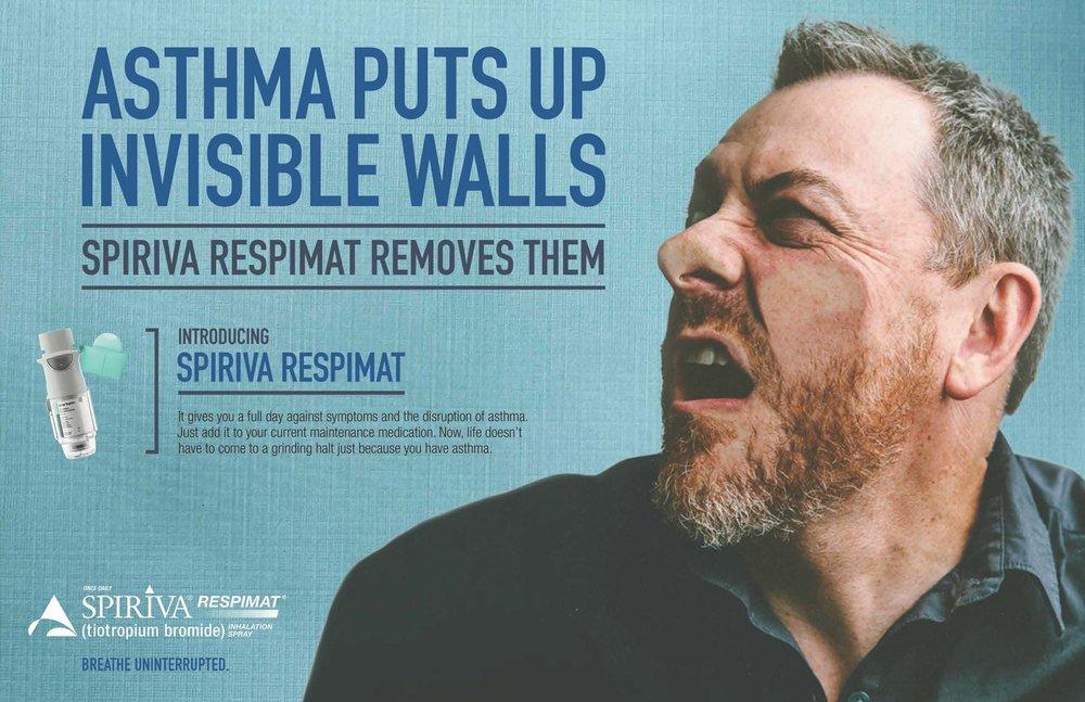 AsthmaConceptsMasterDoc_Page_3.jpg