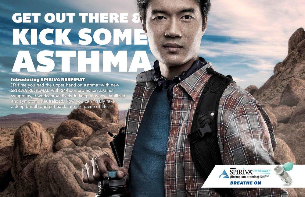 AsthmaConceptsMasterDoc_Page_5.jpg